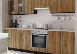 cuisine equipee a conforama cuisines amenagees conforama avec cuisine conforama 25 photos sur