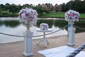 wedding decorations by naz u2013 national wedding directory