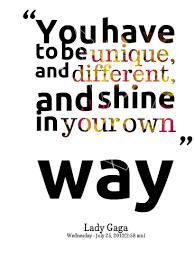 unique quotes weneedfun