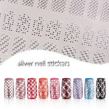 compare prices on summer stamping nail art online shopping buy