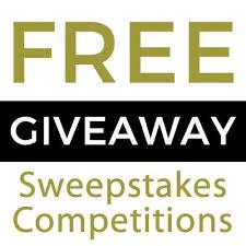 free giveaways uk freegiveawayuk