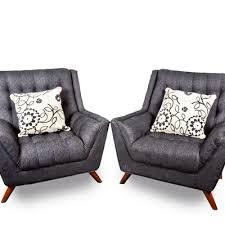 Modern Furniture Nashville Tn by Online Furniture Auctions Vintage Furniture Auction Antique