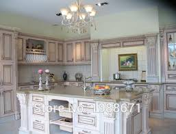 Kitchen Pantry Cabinet For Sale by Pantry Cabinet Solid Wood Kitchen Pantry Cabinet With Solid Wood