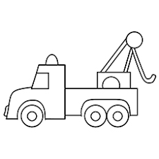 construction equipment coloring pages funycoloring