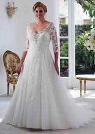 wedding dress plus size affordable wedding dresses for plus size women 2018 plus size