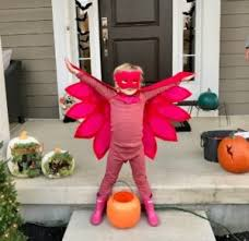 easy affordable diy halloween costumes