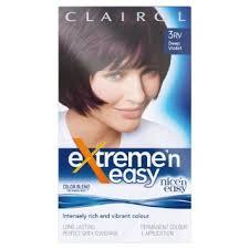 nice n easy hair color chart cheap nice n easy hair colour chart find nice n easy hair colour