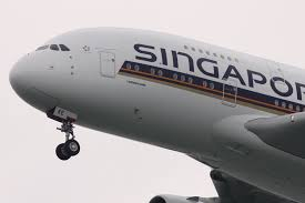 air r ervation si e singapore introduces seat reservation forward zone fees airline
