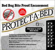 bed bug mattress and box spring encasements bed bug mattress and or box spring encasement covers queen 6
