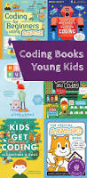 best 25 computer coding for kids ideas on pinterest computer