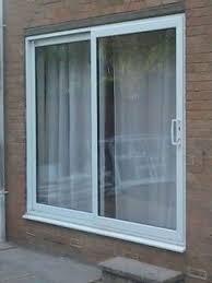 Double Pane Patio Doors by Best 25 Upvc Patio Doors Ideas On Pinterest Upvc External Doors