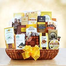 easter gift basket 10 top quality easter treats gift baskets you would to buy