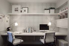Wall Ideas For Office Polka Dot Walls Will Pop Anywhere In Your Home