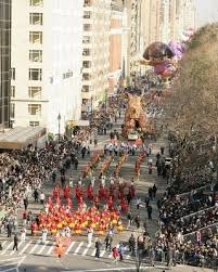 hawaii marches in macy s parade the honolulu advertiser