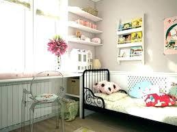 etagere pour chambre bebe etagere chambre fille akazad info