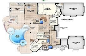 6 bedroom house plans 10 bedroom house plans webbkyrkan com webbkyrkan com