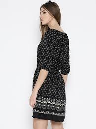 dresses buy western dress party dresses for women u0026 girls myntra