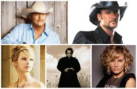 cma awards at 50 the greatest country songs since 2000
