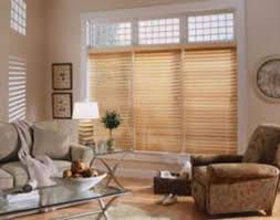 Montgomery Blinds Just Blinds Inc In Prattville Alabama Relylocal