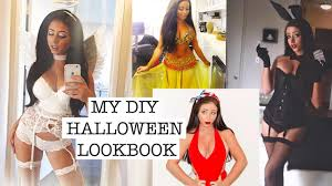 nickelodeon halloween costume diy halloween costumes youtube