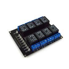 relay u0026 led controllers robotshop