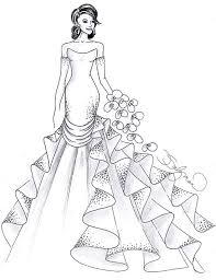 26 best designs images on pinterest dress designs drawings and