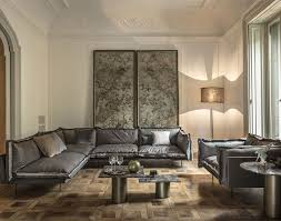 Best Italian Sofa Brands best 25 italian sofa ideas on pinterest luxury furniture