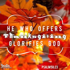 27 best giving thanks images on christianity faith