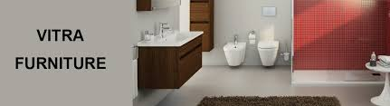 Vitra Bathroom Furniture Vitra Bathroom Furniture Cheap Bathroom Furniture Uk