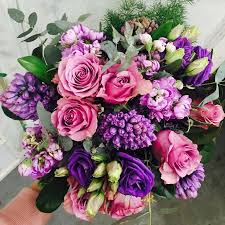 deliver flowers today best 25 flower delivery service ideas on cat