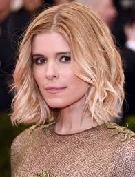 hair colours for summer 2015 short hairstyles and cuts hair color for summer 2015 kate mara