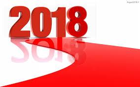frohes neues jahr 2018 guten frohes neues jahr 2018 alles gute für das neue jahr 2018