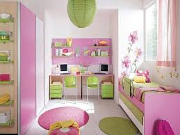 adorable 60 house beautiful paint design inspiration of