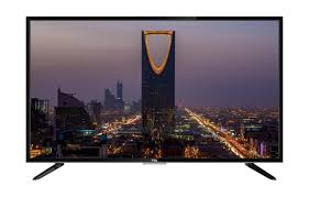 sony home theater system dav tz140 buy tcl 65 inch tv 4k ultra hd uhd led at best price in ksa xcite