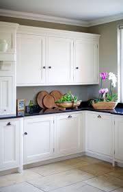 13 best handleless kitchens images on pinterest kitchen ideas