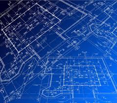 100 blue print house blueprint deviantart blueroguevyse