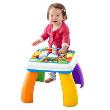 fisher price around the town learning table fisher price laugh learn around the town learning table fisher