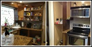 Kitchen Cabinet Doors Only Lately 18 Photos Of The Types Of Kitchen Cabinet Doors Only