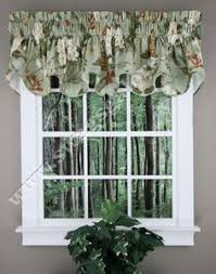 Free Curtain Patterns Free Printable Valance Sewing Patterns Simplicity Window