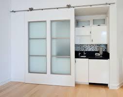 sliding kitchen doors interior kitchen sliding doors interior room divider for residential buy