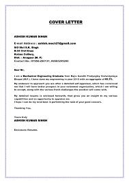 civil engineer resume cover letter resume civil engineer fresh graduate resume for your job application beautiful graduate engineering resume abroad ideas office resume