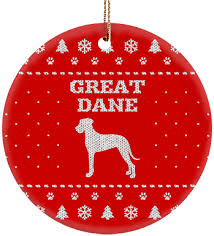 great dane news stories pictures products great danes home
