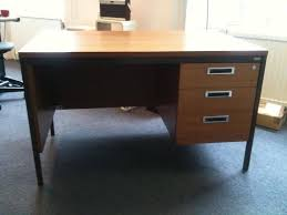 metal office desk with locking drawers metal office desk with locking drawers drawer design