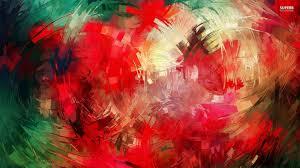 images of wallpaper paint swash sc