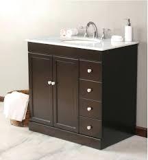 vanities fancy bathroom vanity mirrors fancy bathroom vanity