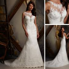 halter top lace wedding dress dress for country wedding guest