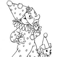 halloween coloring book pages divascuisine