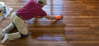 Hardwood Floor Installers Hardwood Floor Refinishing Floor Woods Hardwood Floors