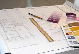home design basics interior design basics simple interior design basics for furniture