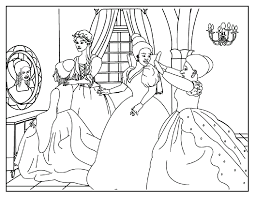 disney cartoons free coloring pages part 43